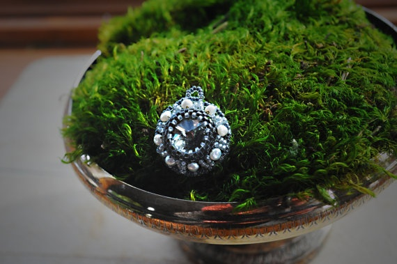 Pendants are affordable and versatile!