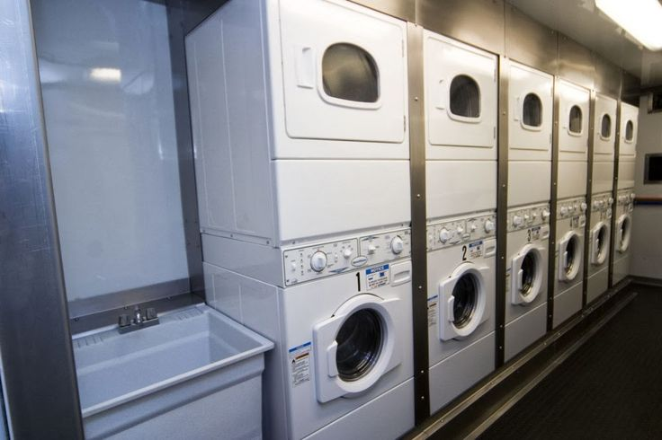 1000 images about container laundry on pinterest