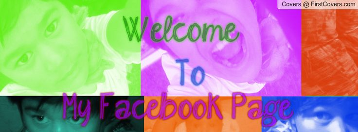 Facebook Covers  Add as covers at firstcovers http://www.firstcovers.com/user/260668/teori+johnson.html