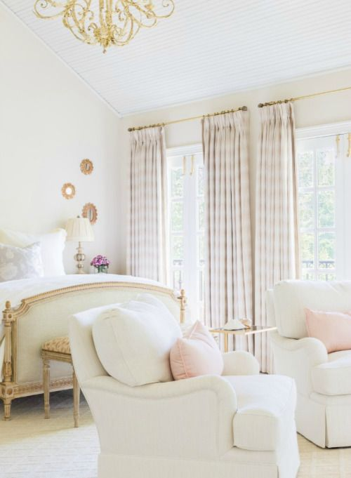 25 best ideas about preppy bedroom on pinterest pink pillows pink