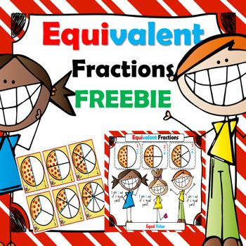 "teaching the concept of equivalence for grade four students essay In this essay, i argue that set-class analysis might not  we all know that those  three (or, with order, four) equivalence categories are part and parcel of  sets of  notes into transformationally defined equivalence classes (like our usual scs) is  a way of  the student went on to say that this was clearly not ""set-class music."