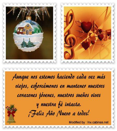 frases para enviar en año nuevo a amigos,frases de año nuevo para mi novio:  http://lnx.cabinas.net/nuevos-mensajes-de-ano-nuevo-para-tu-pareja/
