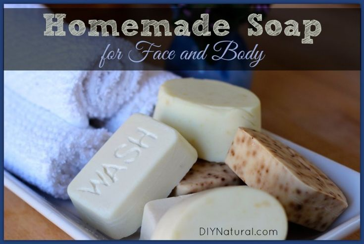 How To Make Soap - Homemade Natural Bar Soap Instructions – Learn how to make soap from a veteran soap making instructor - her homemade natural soap making process is simple, versatile, and used to teach many every year!