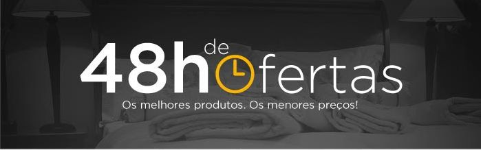 #email #emailmkt #marketing #mkt #webdesign #design #best #comercial #idea #photoshop #ecommerce #criacao #creation #layout #colchao #mattress #quarto #bedroom #cama #bed #movel #furniture #campaign #sale