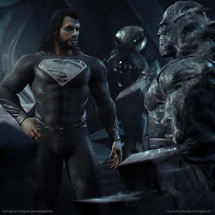 So... what do you guys freaking think of the new JL and Ragnarok trailers?? I'm so freaking ready for both movies.  Art by @georgeevangelista  #JusticeLeague #Ragnarok #Superman #Doomsday #DC #DCComics #Comics #ConceptArt #Art #Artist #Superhero #Villain