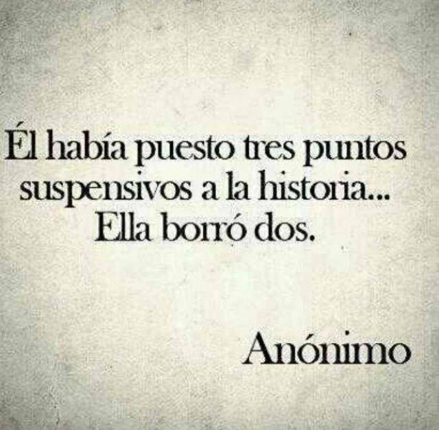 Frase Desilusion Desamor Pinterest Quotes Words And Frases