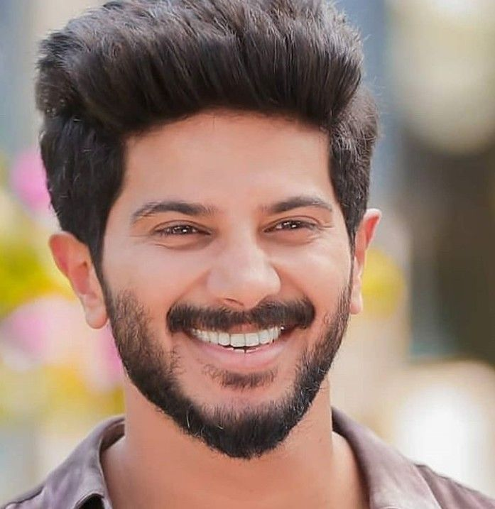 Pin By Vinutha On Dulquer Actors Images Actor Photo Professional Hairstyles For Men