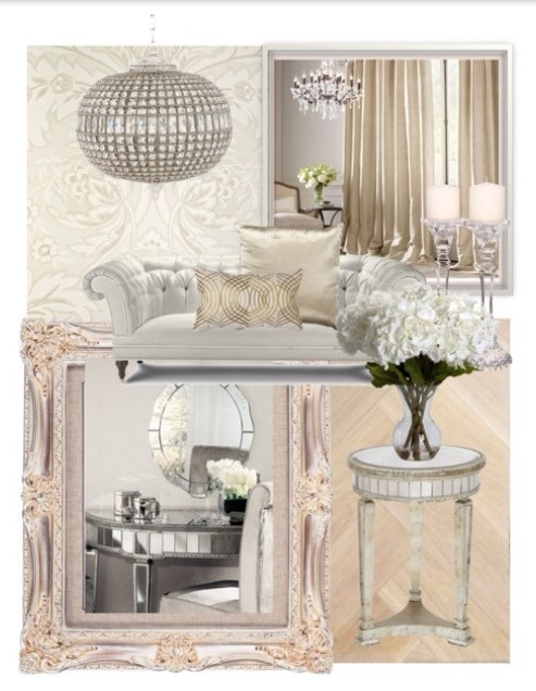 37 Best Images About Living Room Ideas On Pinterest Friday Night Dinners Silver Living Room