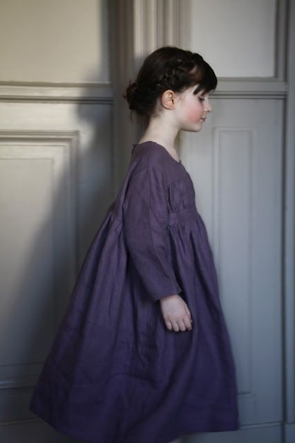 Life with Mila...and La Princesse au Petit Pois: French Interiors, The Small, Kids Fashion, Interiors Design, Small Pea, Princesses Au, The Princesses, Kids Clothing, Design Blog