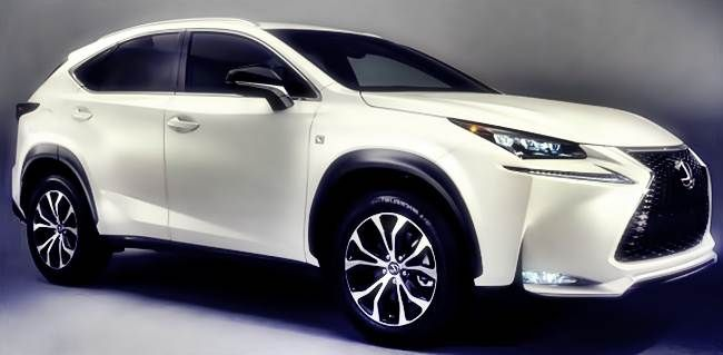 23 best images about lexus nx200 on pinterest models alloy wheel and compact. Black Bedroom Furniture Sets. Home Design Ideas