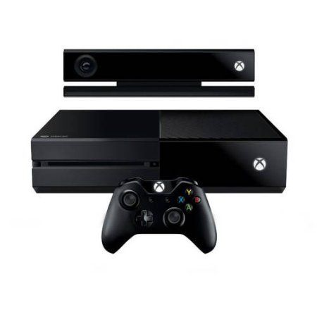#Christmas Shop online Refurbished Microsoft 7UV-0016 Xbox One with Kinect Console and 3 Games Bundle for Christmas Gifts Idea . Regardless of whether you are looking to treat by yourself this particular Christmas  as well as want many inspiration while purchasing with regard to people. Christmas  is really a time to detach fro...