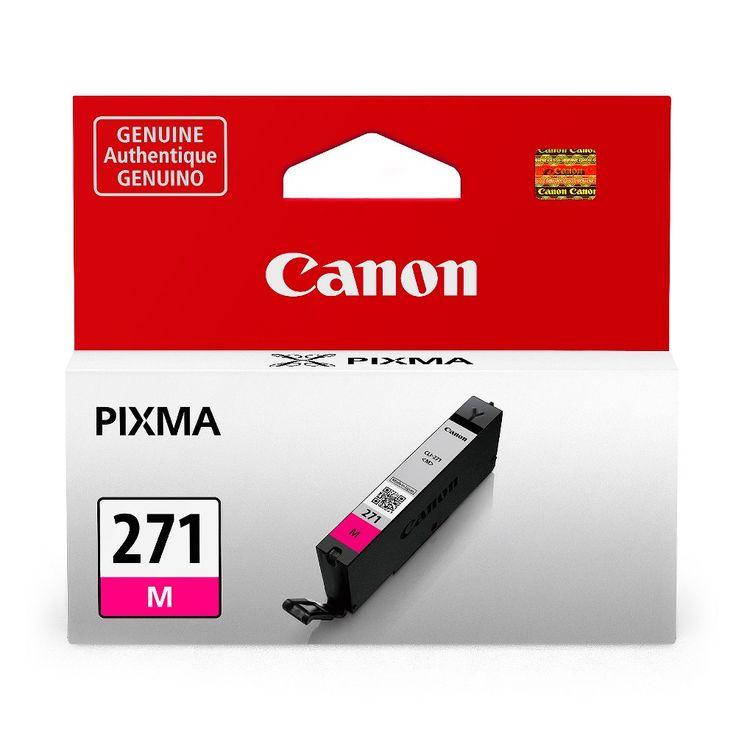 Canon Label Maker Tape Cartridge
