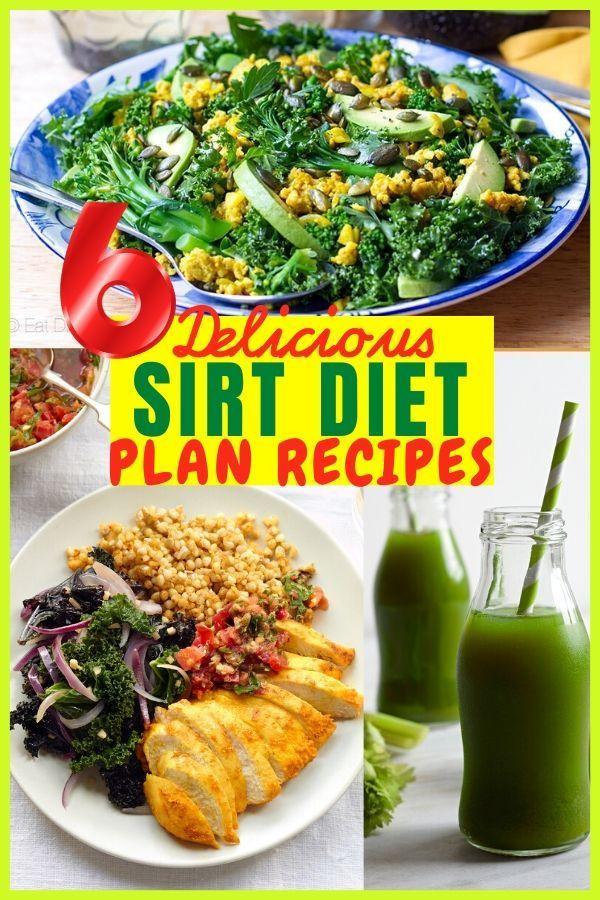 6 Tasty Sirt Diet Recipes In 2020 Fair Food Recipes Mexican Food Recipes Easy Diet Recipes