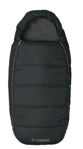 Maxi-Cosi 62201330 - Saco abrigo