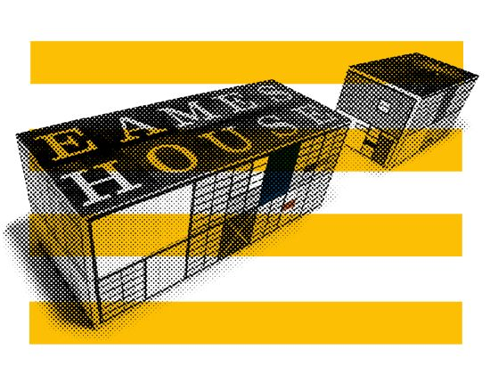 84 best house industries eames products images on for House industries eames