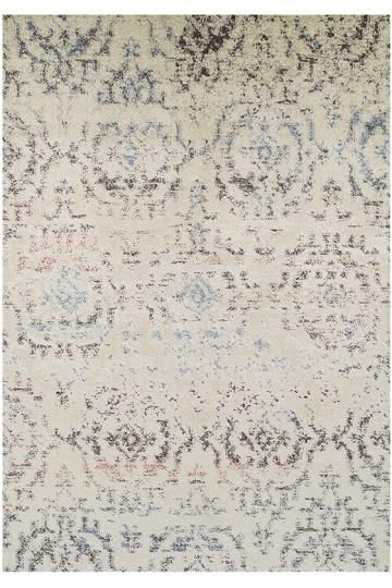 Laine Area Rug - Machine-made Rugs - Synthetic Rugs - Transitional Rugs | HomeDecorators.com