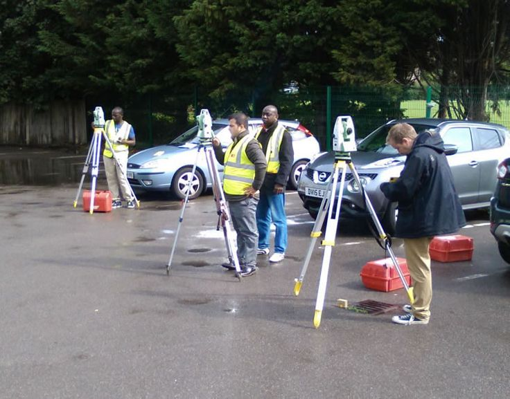 At structure engineering UK our qualified trainers guide you to set up EDM / Total station, sighting and shooting targets, radius walls, lift shafts, height transfers, horizontal distance and more. For more details, please visit our website - http://www.structure-engineering.co.uk/total-stations/