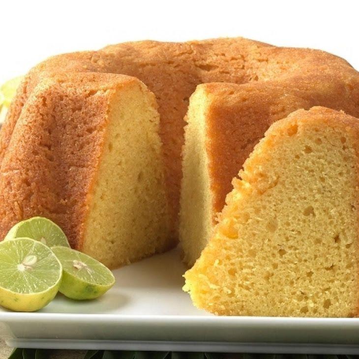 Jamaican Rum Cake Recipe Desserts With White Cake Mix Vanilla Instant Pudding Eggs