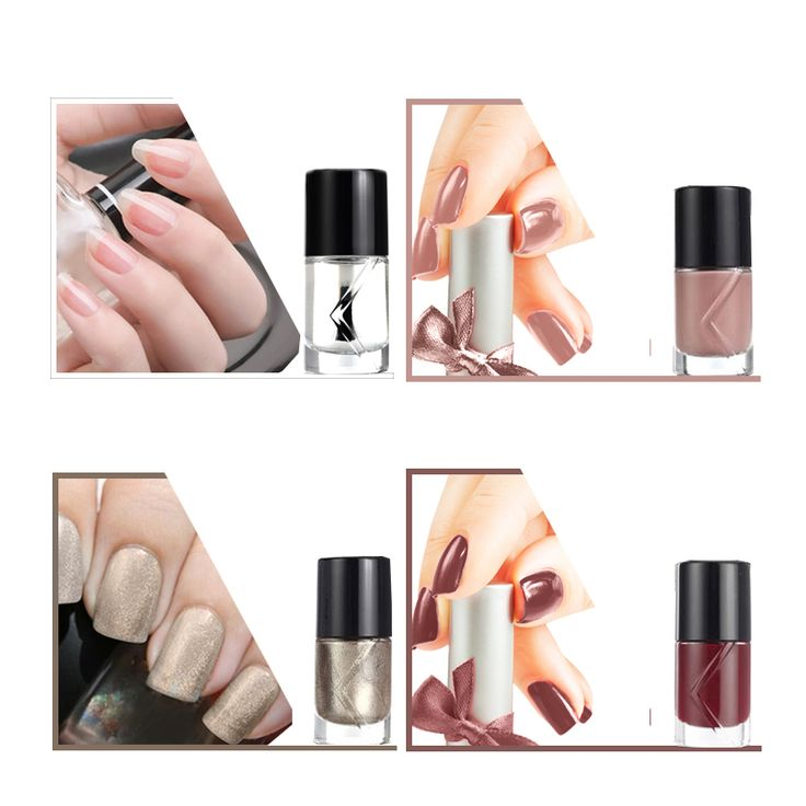 Find More Nail Polish Information about Kans makeup matte gel nali polish 4pc esmaltes permanentes liquid skin matte finish polish sunny remaining matte varnish lacquer,High Quality varnish polyurethane,China lacquer chopsticks Suppliers, Cheap lacquer screen from CHICMAX Co,.ltd on Aliexpress.com