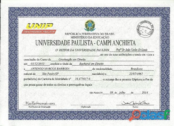 24 Best Degree Amp Certificate Directory Degree Honorary