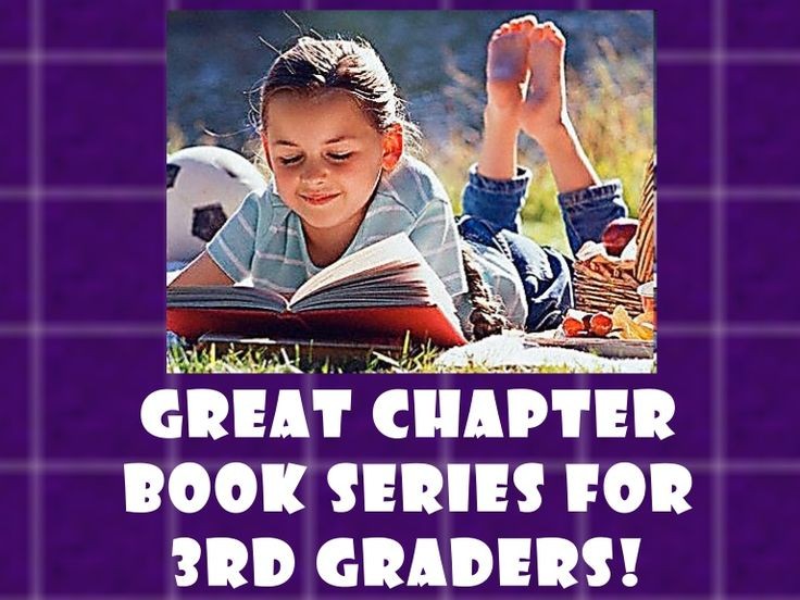 3rd-grade-book-recommendations by awollenberg via Slideshare