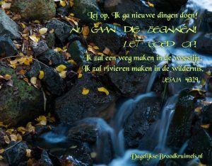 ingestuurd-jesaja-43-vers-19