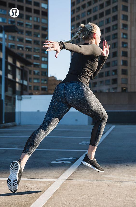 abaca6e4baf10 Pin by Sheetal Vadali on more workout n yoga clothes | Yoga pants outfit,  Yoga, Gym workouts