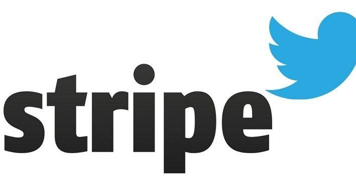 #Twitter retire son bouton acheter