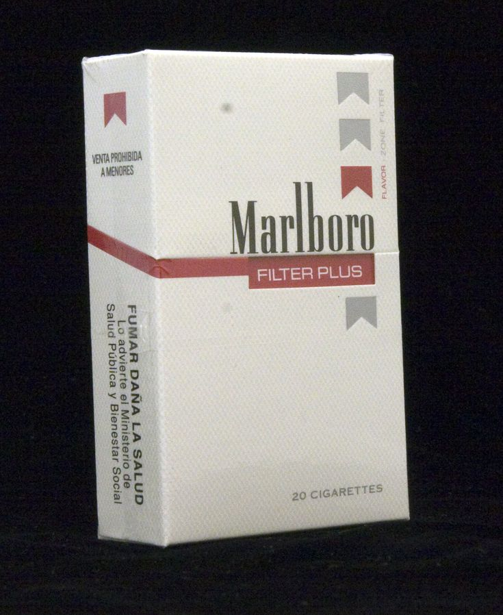 Where to buy Nat Sherman cigarettes in New York