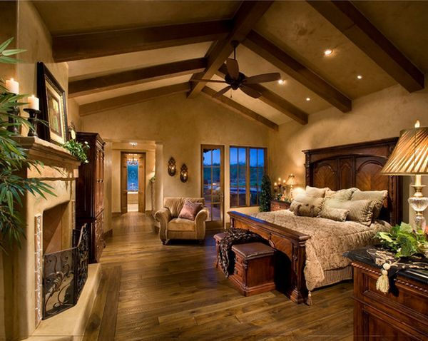 50 master bedroom ideas that go beyond the basics - The Best Master Bedroom Design