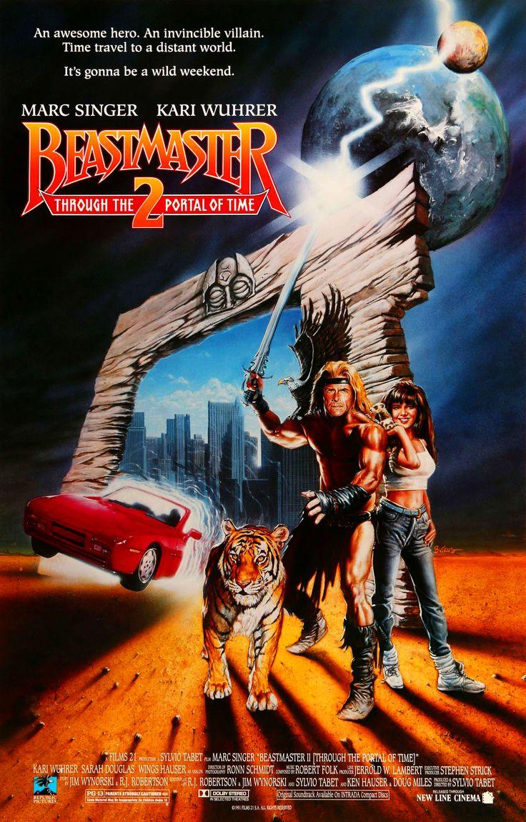 Fantasy Filme Von 2009