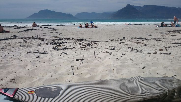 Long beach #surf
