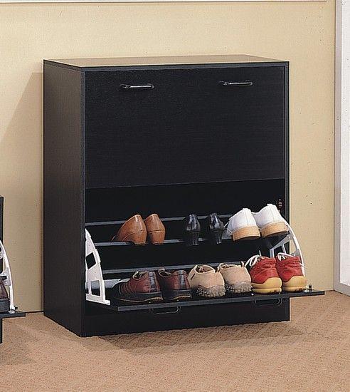 shoe shelf organizer selections