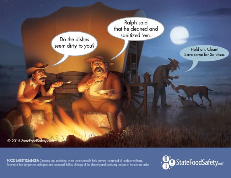 Safety Calendar Ideas : Best images about food safety cartoons on pinterest