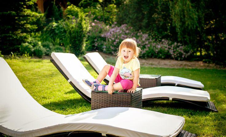 Atrakcje dla całej rodziny  http://lubinowe.pl/pobyty-rodzinne/
