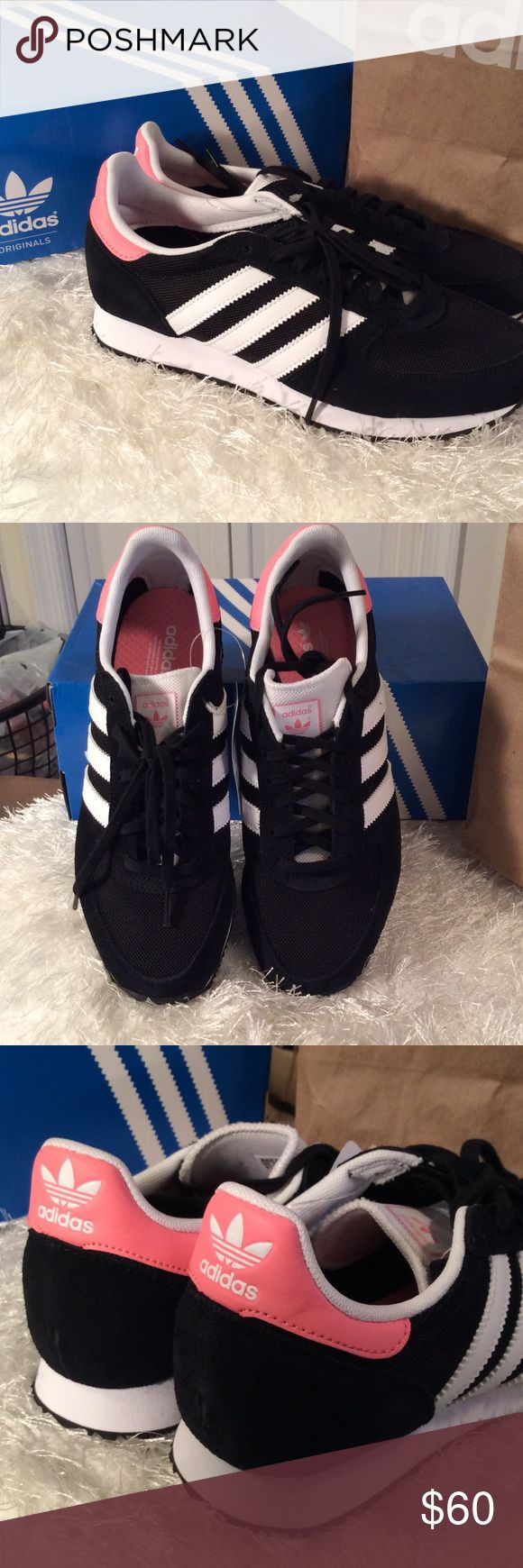 Adidas ZX racer Brand new in box Adidas Shoes Sneakers