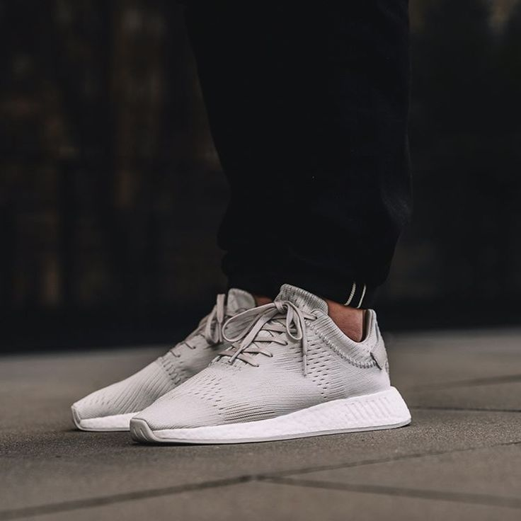 On-Foot: wings + horns x adidas NMD - EU Kicks: Sneaker Magazine