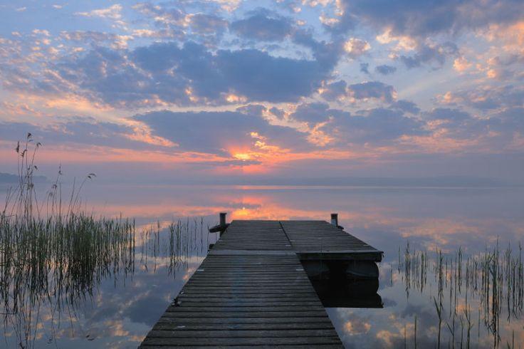 Mecklenburgische Seenplatte Urlaub: Alle Infos über das Top-Reiseziel Mecklenburgische Seenplatte in Deutschland und Ihrem Urlaub finden Sie auf DIESEN Seiten – TRAVELBOOK.de