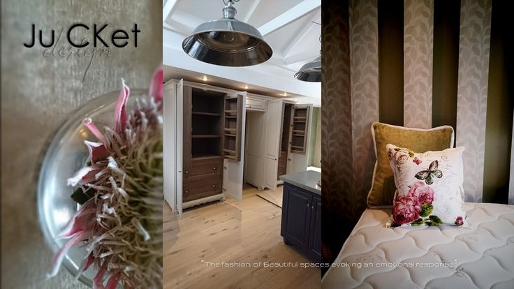 Project and Photography by Ju'CKet DESIGN - RESIDENTIAL. Home and townhouse project