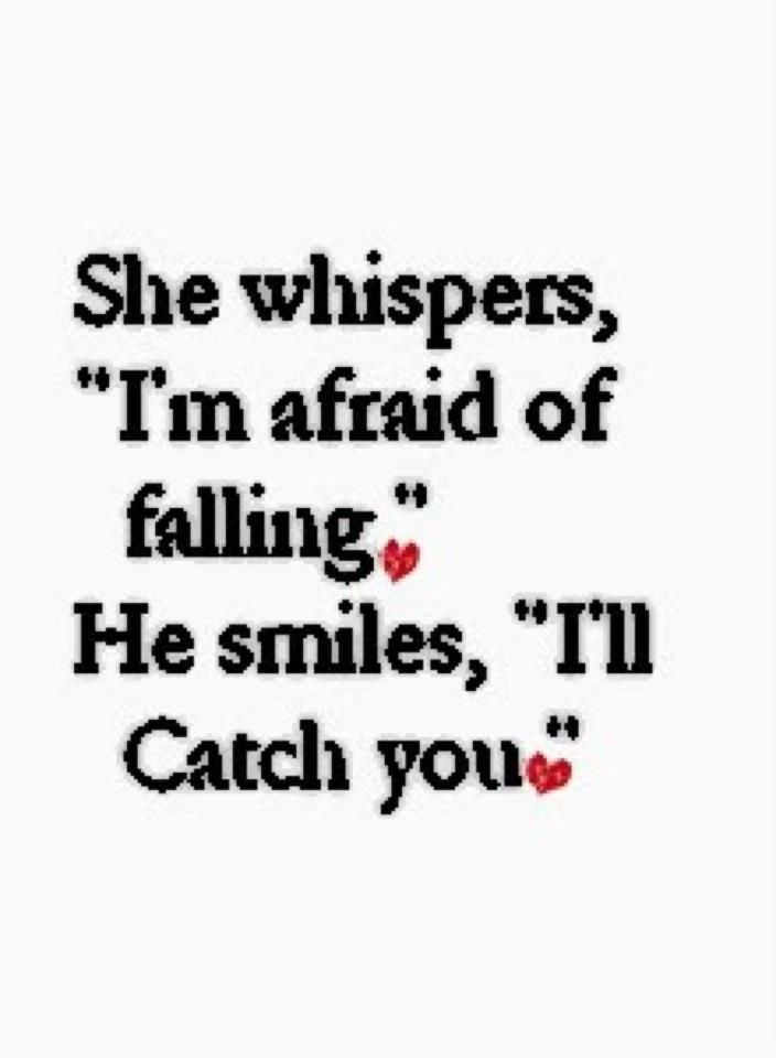 cute just started dating quotes Cute just started dating quotes share the best dating quotes collection with inspirational, wise and funnywhen i started dating i had this kind of romeo and juliet .