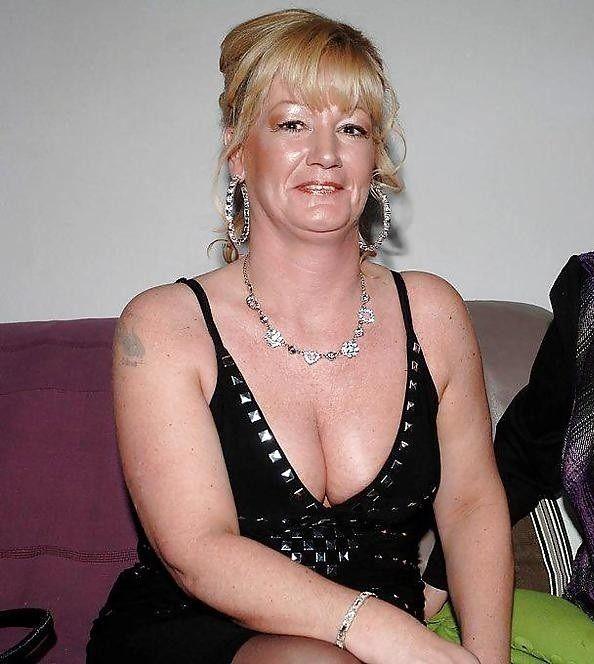 Hairy female porn xhampster