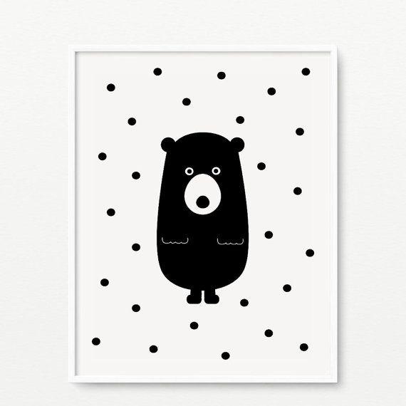 Hallo, zijn we Coco en Mint! Beer kwekerij kunst aan de muur afdrukken SKU: A423 BESCHIKBARE MATEN: 5 x 7, 8 x 10, 11 x 14, 11 x 17, 12 X 16, 13 x 19 inch, A4, A3. Andere maten zijn mogelijk beschikbaar op aanvraag. Voor alle vragen, aarzel dan niet om ons te contacteren! PAPIER EN INKT: Afgedrukt op hoge kwaliteit en zuurvrij Japanse aquarel kunst papier met pigment gebaseerde en archival inkten, zijn onze prints aangebracht en duurzaam. VERPAKKING: Voor maximale veiligheid, alle afdrukk...