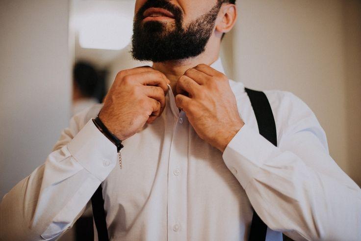 Casamento Colorido no Carpe Diem | Lápis de Noiva