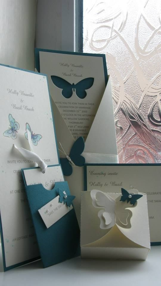 Wedding stationary www.facebook.com/particularlylovely