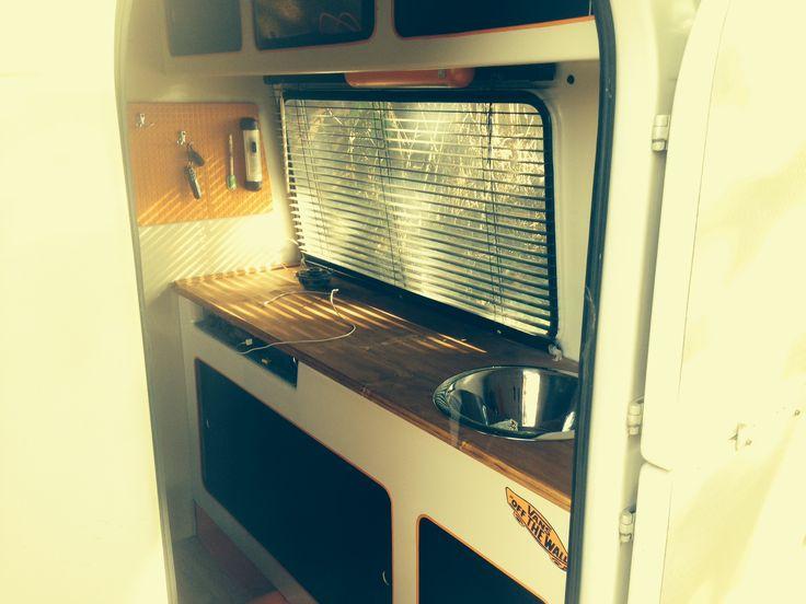 10 besten qek wohnwagen bilder auf pinterest wohnwagen. Black Bedroom Furniture Sets. Home Design Ideas