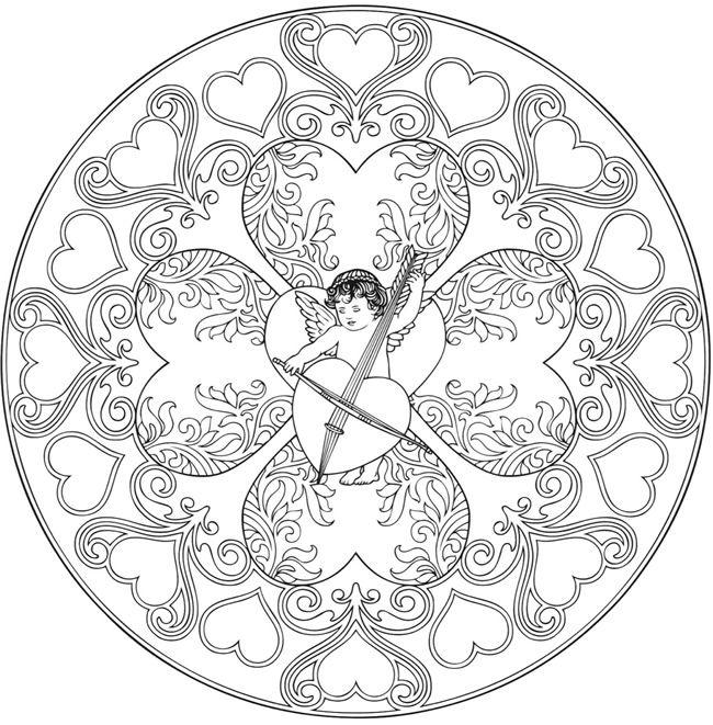 17 best images about adult colouring hearts love zentangles on pinterest saint valentine. Black Bedroom Furniture Sets. Home Design Ideas