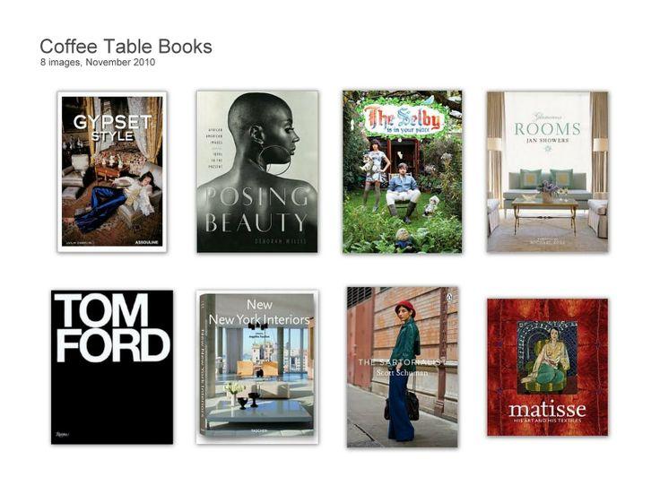 151 Best FASHION BOOKS Images On Pinterest Fashion
