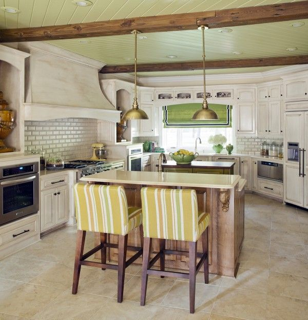 112 Best Images About Kitchen Inspiration On Pinterest: 112 Best P. Allen Smith Inspiration Images On Pinterest