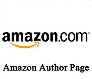 Amazon-author Michael-Thornley