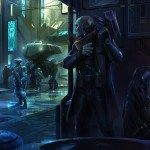 Hurry! Grab Syndicate spiritual successor Satellite Reign for free on Humble
